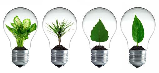 Αποτέλεσμα εικόνας για ενεργειακο προτυπο