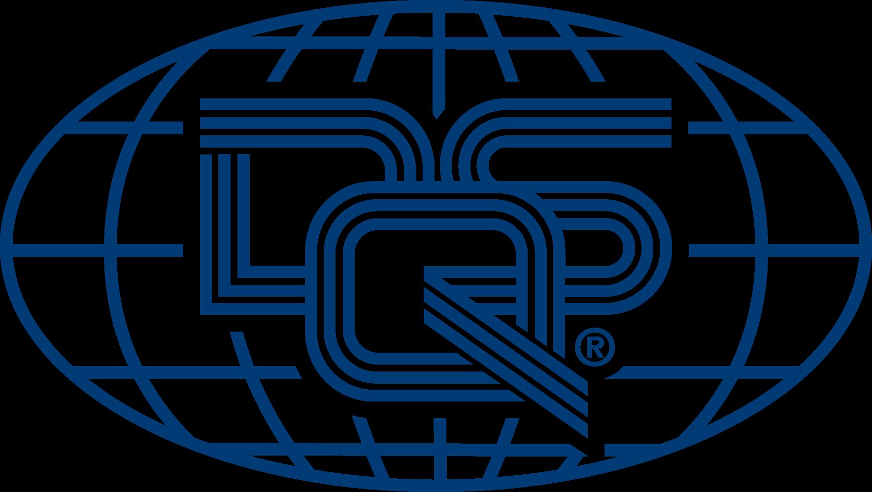 dqs_logo